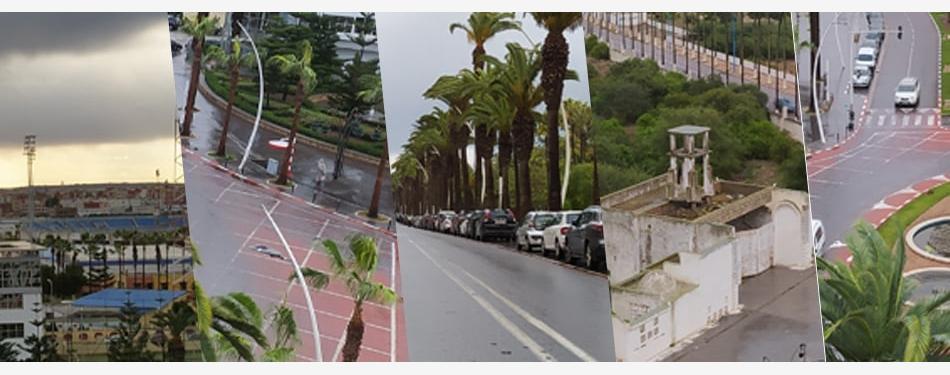 retour-pluie-el-jadida-maroc